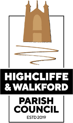 Highcliffe & Walkford Parish Council